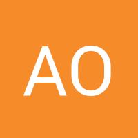 Basic user avatar generated automatically20170411 1487 1uhe73t
