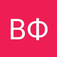 Basic user avatar generated automatically20170411 1487 ve6xua