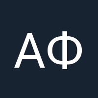 Basic user avatar generated automatically20170411 1487 j229gp