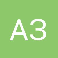 Basic user avatar generated automatically20170411 1487 akrejm
