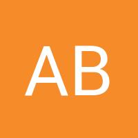 Basic user avatar generated automatically20170411 1487 1pstl09