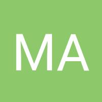 Basic user avatar generated automatically20171220 32395 7e2qml