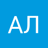 Basic user avatar generated automatically20170411 1487 1h8g1sl