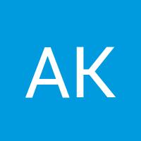 Basic user avatar generated automatically20170411 1487 14qwgjp