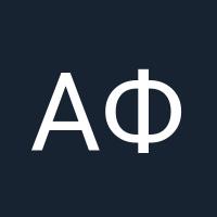 Basic user avatar generated automatically20170411 1487 n9baml