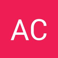 Basic user avatar generated automatically20170411 1487 1gvr2i2