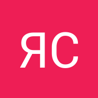 Basic user avatar generated automatically20171226 3408 11vq29f