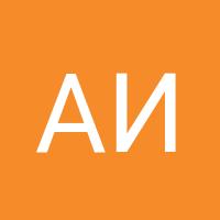 Basic user avatar generated automatically20171226 3408 1bkz08g