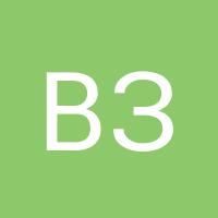 Basic user avatar generated automatically20180117 23759 nyeg1r