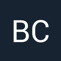 Basic user avatar generated automatically20180124 21730 bqehs8