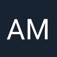 Basic user avatar generated automatically20180124 21730 1vdvvga
