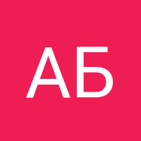 Basic user avatar generated automatically20180124 21730 1kr1v3c