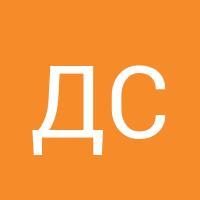 Basic user avatar generated automatically20180124 21730 1ualfom