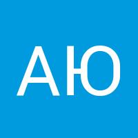 Basic user avatar generated automatically20180124 21730 1agw71h