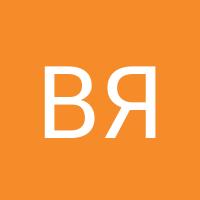 Basic user avatar generated automatically20180124 21730 k17z3c