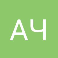 Basic user avatar generated automatically20180124 21730 xlci5d