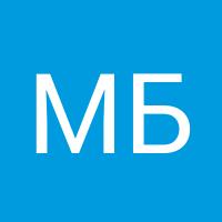Basic user avatar generated automatically20170411 1487 nmynmb