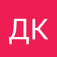 Basic user avatar generated automatically20170411 1487 u6lz2u