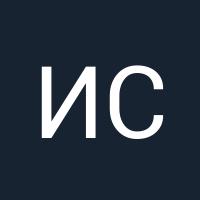 Basic user avatar generated automatically20170411 1487 1s6a8uz