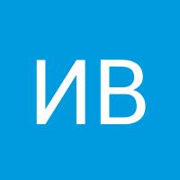 Basic user avatar generated automatically20170411 1487 k4l4ho