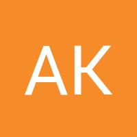 Basic user avatar generated automatically20170411 1487 1c3kcb6