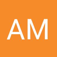 Basic user avatar generated automatically20170411 1487 urtkl0