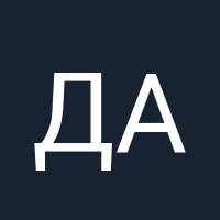 Basic user avatar generated automatically20170411 1487 1swrzex