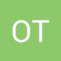 Basic user avatar generated automatically20170411 1487 1npytq7