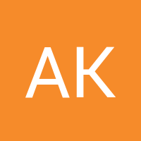 Basic user avatar generated automatically20170411 1487 o2t739