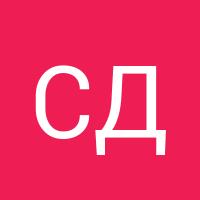 Basic user avatar generated automatically20170411 1487 mngube