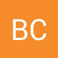 Basic user avatar generated automatically20170411 1487 1xio69b