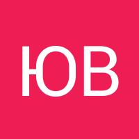 Basic user avatar generated automatically20170411 1487 1s8b87e