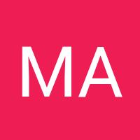 Basic user avatar generated automatically20180214 32154 vm7f1o