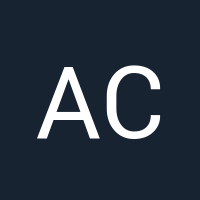 Basic user avatar generated automatically20180214 32154 7imbeq