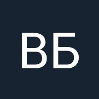 Basic user avatar generated automatically20180214 32154 1c87yta