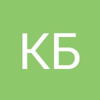 Basic user avatar generated automatically20180214 32154 1ikj8i7