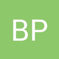 Basic user avatar generated automatically20170411 1487 wl85dx