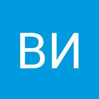 Basic user avatar generated automatically20180214 32154 1lg533c