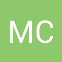 Basic user avatar generated automatically20180214 32154 1ao70di