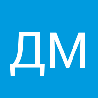 Basic user avatar generated automatically20180214 32154 17s1u24
