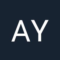 Basic user avatar generated automatically20180216 10837 1w8340m