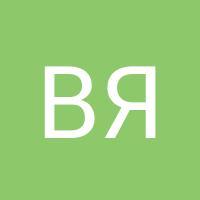 Basic user avatar generated automatically20180214 32154 phkj73