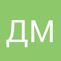 Basic user avatar generated automatically20180214 32154 qor7m2
