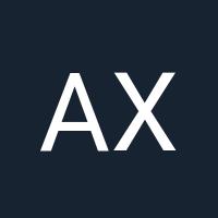 Basic user avatar generated automatically20180214 32154 qqb19g