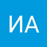 Basic user avatar generated automatically20180214 32154 8st99w