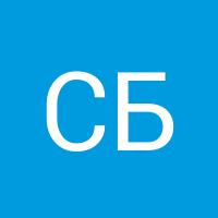 Basic user avatar generated automatically20180214 32154 1g0y62o