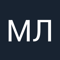 Basic user avatar generated automatically20170411 1487 1jj99km