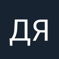 Basic user avatar generated automatically20180221 12492 11k9b6b