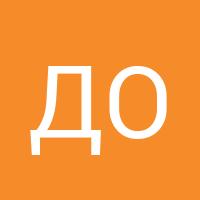 Basic user avatar generated automatically20170411 1487 1sztg5w
