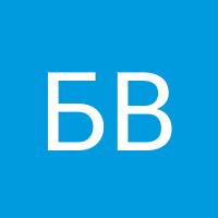 Basic user avatar generated automatically20170411 1487 k3gc8q